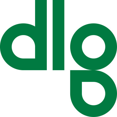 Geotekniske undersøgelser og tilsyn for DLG