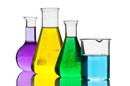 kemikalierådgivning