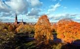 DGE Mark och Miljö åbner nyt kontor i Uppsala.