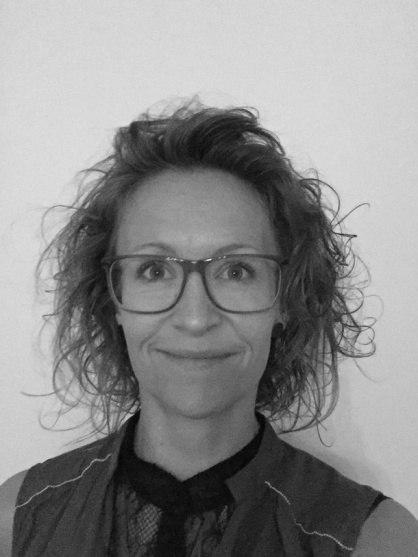 Hanne Sadolin Jensen