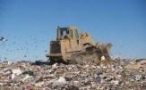 Landfill Mining - DGE Miljø- og Ingeniørfirma