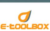 e-toolbox
