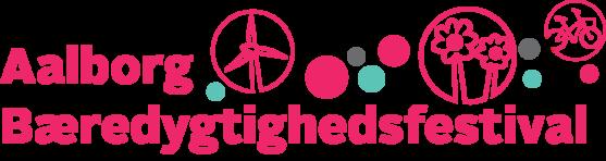 aalborg_baeredygtighedsfestivals_logo