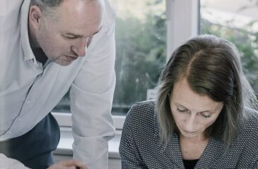 MIljø due dilligence - DGE Miljø- og Ingeniørfirma