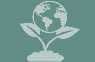 Bæredygtig jordhåndtering