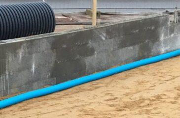 Regnvandshåndtering DGE bæredygtig miljørådgivning
