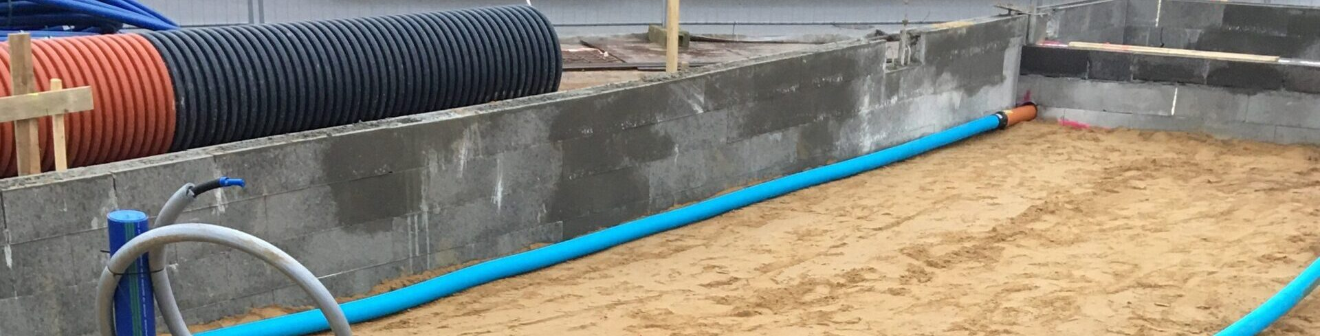 Regnvandshåndtering