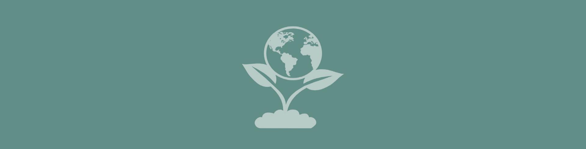 Netværk for bæredygtig jordhåndtering