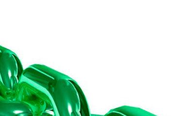 Grønne indkøb, DGE, Bæredygtig miljørådgivning